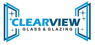 Clearview Glass & Glazing - Double Glazing Wirral