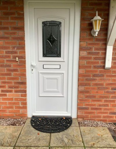 composite doors liverpool 2