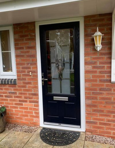 composite doors liverpool 3