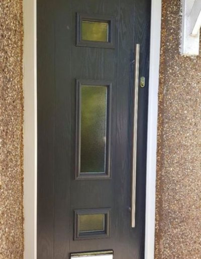 composite doors liverpool 5