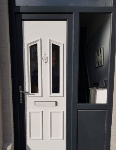 composite doors liverpool 6