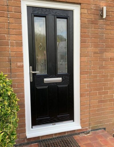 composite doors liverpool 8